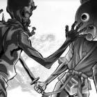Retiran Afro Samurai 2 del mercado