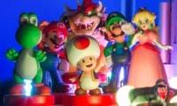 Nintendo anuncia que las ventas de amiibo se han frenado este año