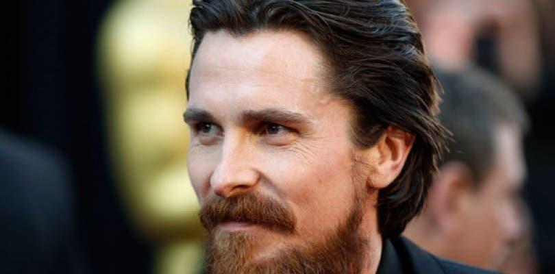 Christian Bale tiene claro quién debe ser el nuevo James Bond