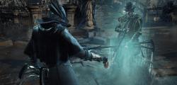 Bloodborne sigue dando de qué hablar con nuevo contenido eliminado