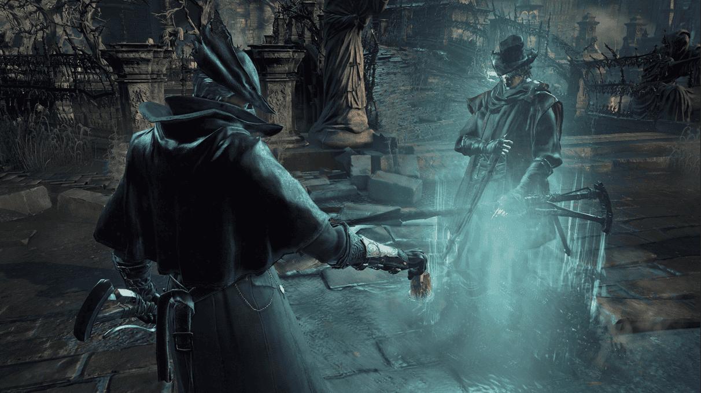 Imagen de Bloodborne sigue dando de qué hablar con nuevo contenido eliminado
