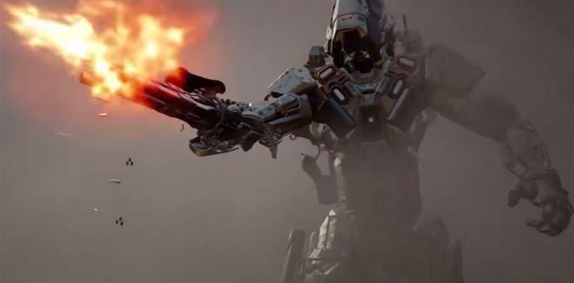 Call of Duty: Black Ops 3 habría vendido 6,25 millones de unidades en consolas en su primera semana