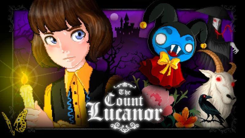 conde-lucanor