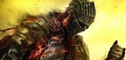 La edición Prestige de Dark Souls 3 ya está agotada