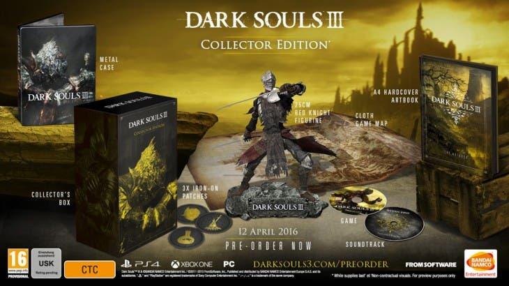 dark-souls-iii-1-730x410