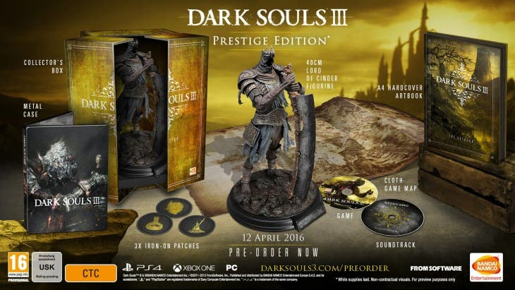 dark-souls-iii-2-730x411