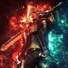 Mañana llegará a Xbox One un paquete de Devil May Cry
