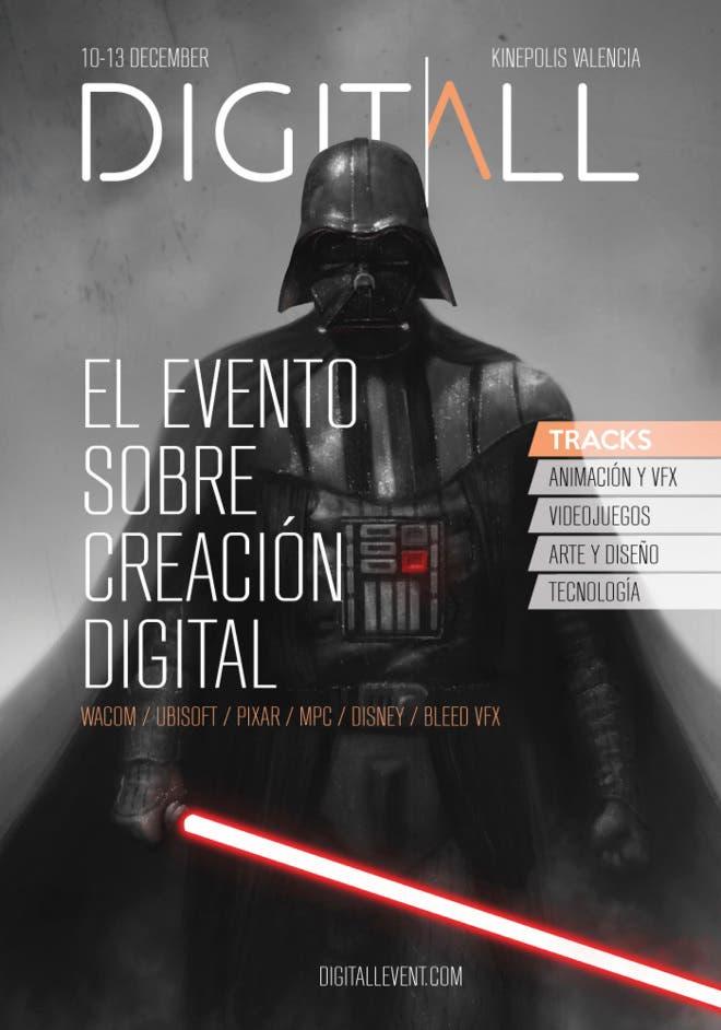 digitall-cartel
