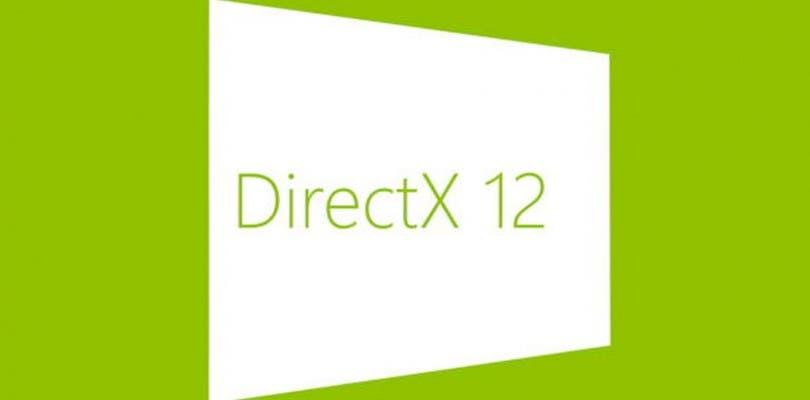 """Don Williamson: """"DirectX 12 permitirá dedicar más tiempo a la optimización"""""""