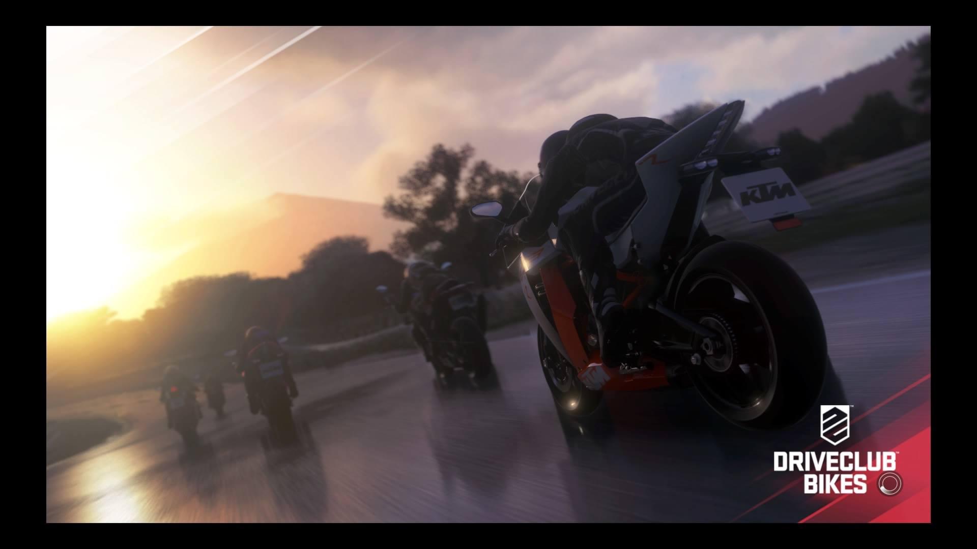 driveclub-bikes-1