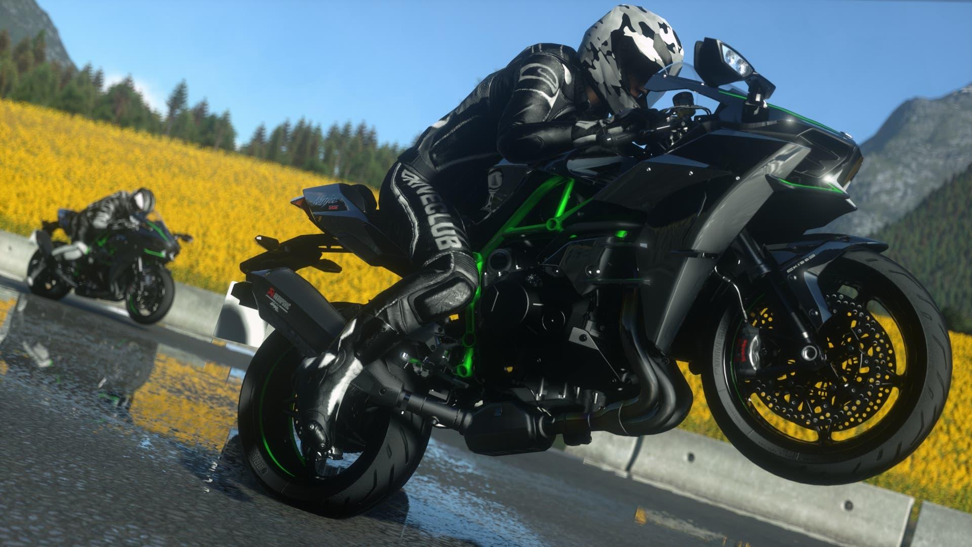 driveclub-bikes-3