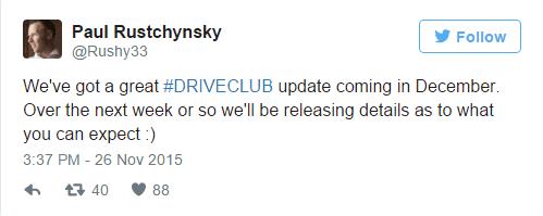 driveclub_3