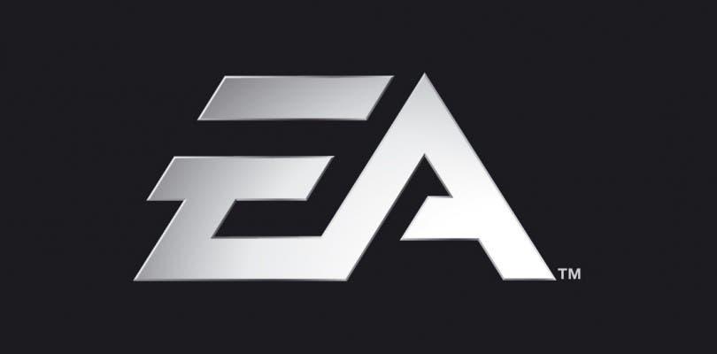 Electronic Arts habla del potencial de las consolas y la Realidad Virtual