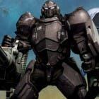 Earth Defense Force 5 anunciado para PlayStation 4
