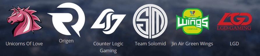 equipos-iem-san-jose-2015