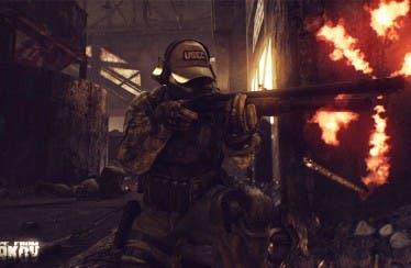Nuevo gameplay de Escape from Tarkov mostrando la ambientación