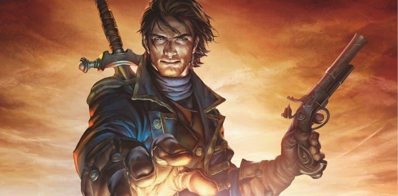 Fable 3 se añade a la retrocompatibilidad en Xbox One
