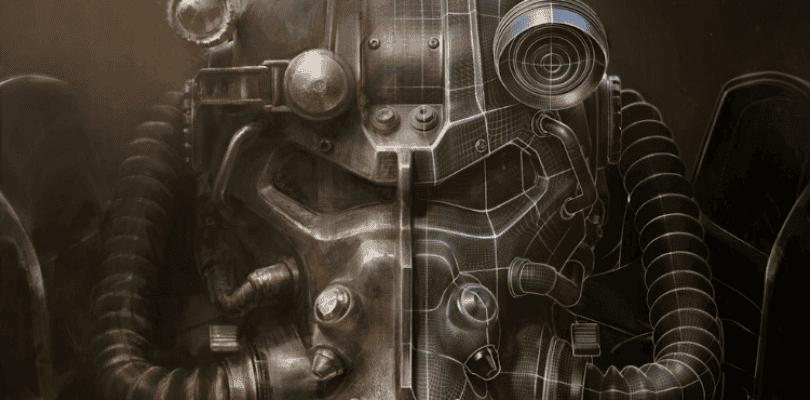 Hay problemas con el audio en castellano de Fallout 4