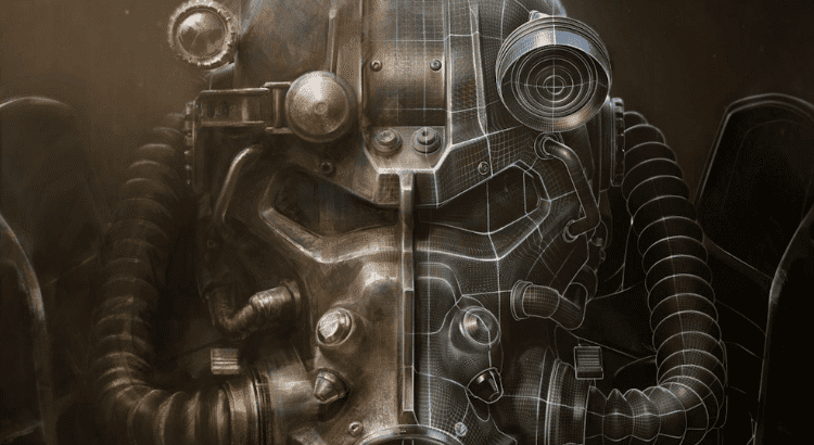 fallout4review