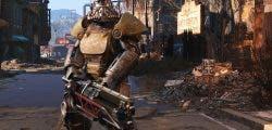 Un usuario recrea en Fallout 4 el pasillo que apareció en el P.T. del cancelado Silent Hills