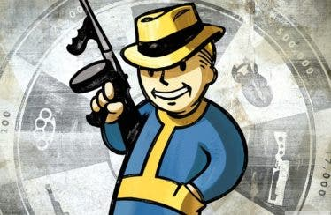 Bethesda comparte un nuevo vídeo de Fallout 76 centrado en la cooperación en el Yermo