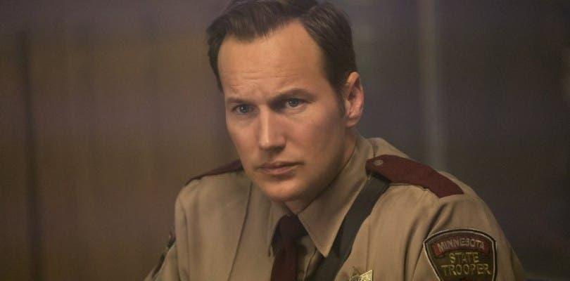 La tercera temporada de Fargo no se estrenará en 2016
