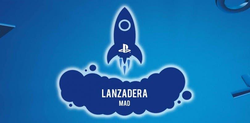 Estos son los cinco nuevos estudios que se incorporan a la Lanzadera PlayStation