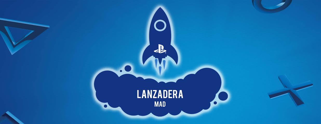 Imagen de Sony abre las inscripciones de su programa Lanzadera Playstation