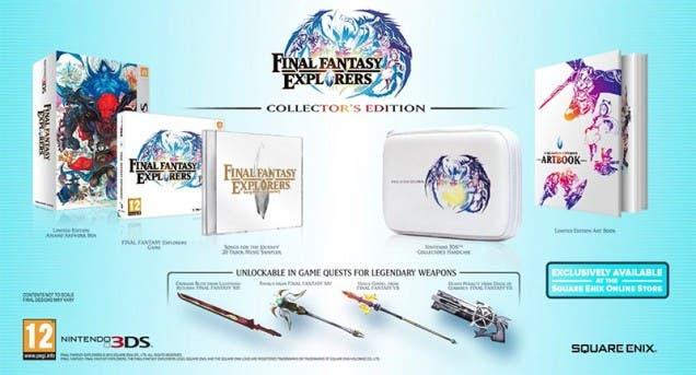 final-fantasy-explorers-coleccionista-636x343