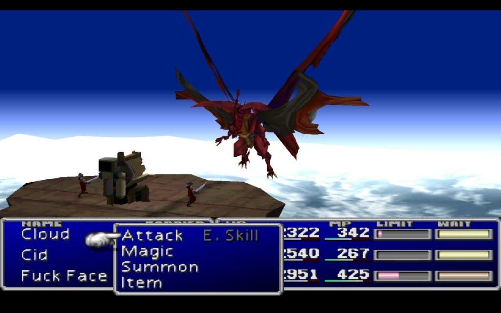 final-fantasy-vii-7-boss-jefe-combat