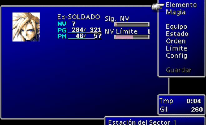 final-fantasy-vii-gameplay-menu