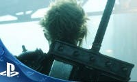 Square Enix comenta algunas pequeñas novedades sobre Final Fantasy VII Remake