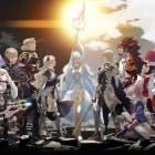 Nuevo gameplay enseña parte del contenido de los amiibo en Fire Emblem Fates