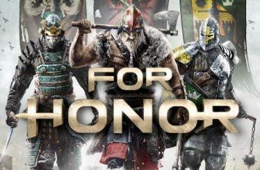 Así luce For Honor a 4K en PC con una GTX 1080