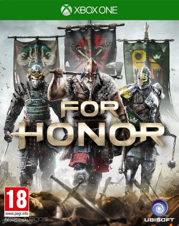 for_honor-3119229