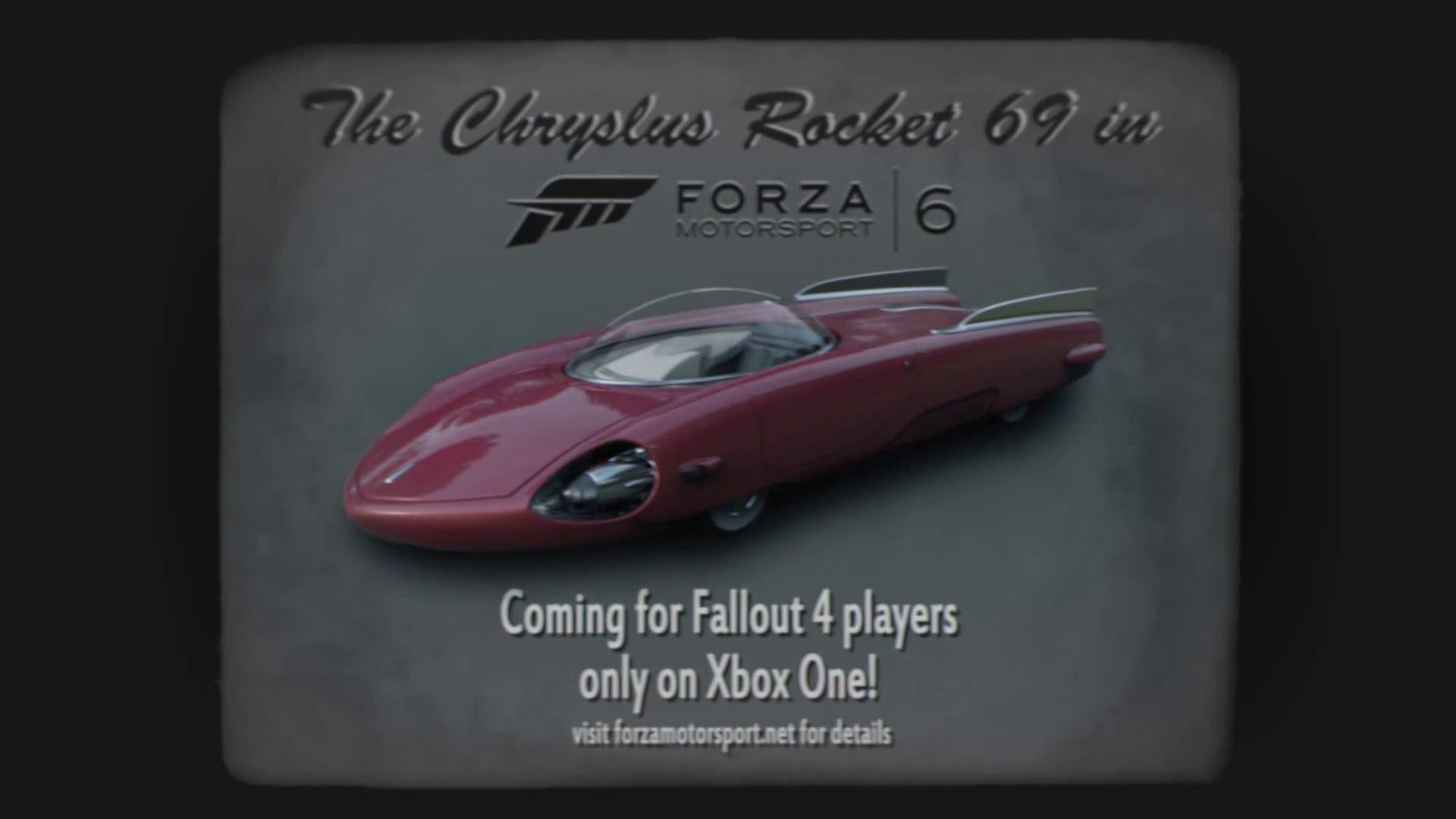 forza-6-chryslus-rocket-