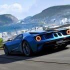 Forza Motorsport 6: Apex lanza su esperada versión final