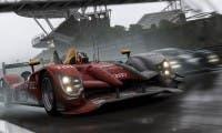 Forza Motorsport 6 lanza su sistema de microtransacciones