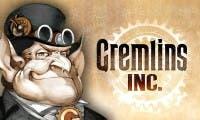 Gremlins, Inc. ya tiene fecha de lanzamiento