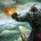 Se acerca una gran actualización a Guild Wars 2: Heart of Thorns