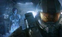 Halo: The Master Chief Collection estrenará pronto un filtro de emparejamiento