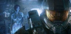 Fin de semana gratuito para disfrutar de Halo: The Master Chief Collection y más títulos en Xbox One