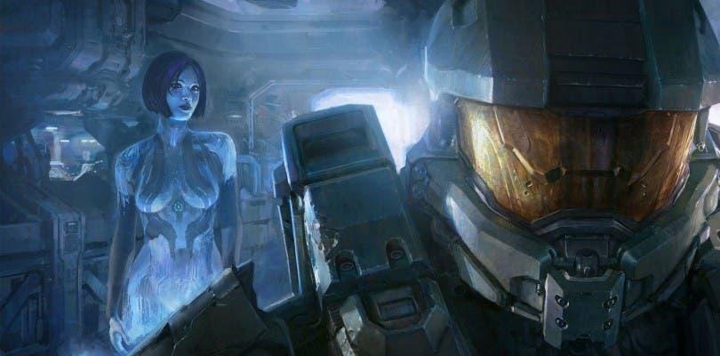 La actualización de Halo: The Master Chief Collection nos permitirá instalar el contenido que queramos