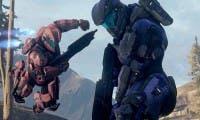 El modo Forge de Halo 5 ya tiene fecha de llegada a PC