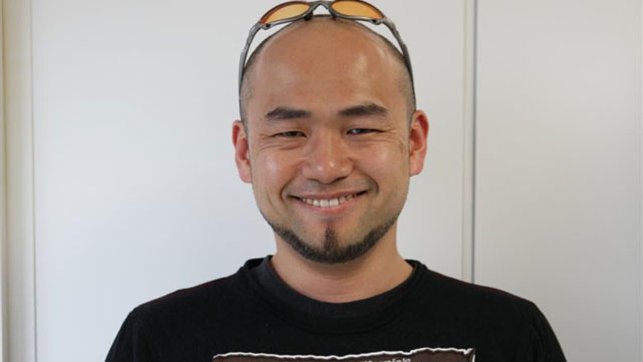 Imagen de Hideki Kamiya pregunta a los fans ¿qué secuelas queréis?