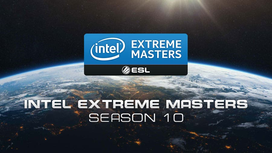intel-extreme-masters-san-jose-x