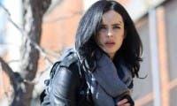 """La segunda temporada de Jessica Jones seguirá siendo """"muy personal"""""""