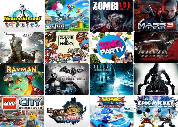 Tres Anos Con Wii U