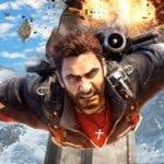 Square-Enix pone a la venta una nueva caja sorpresa para PC