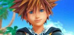 Nuevos y esperados tráilers de Kingdom Hearts III & Kingdom Hearts HD 2.8 en la Jump Festa 2016
